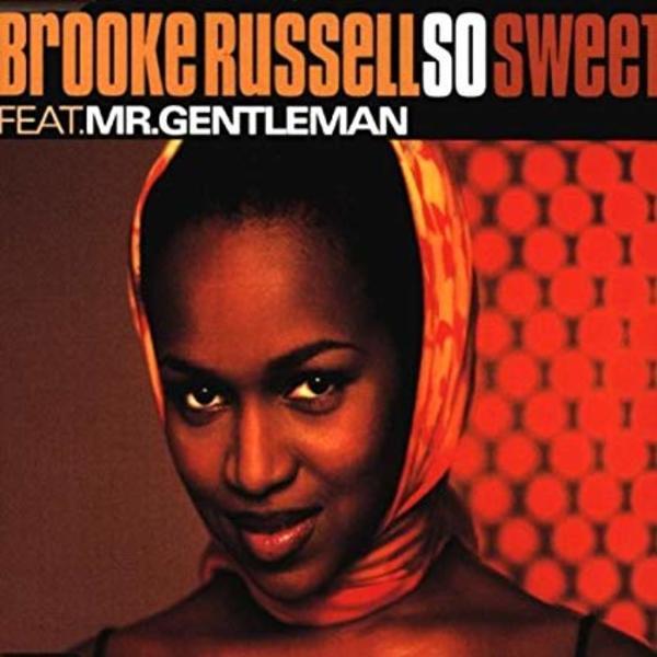 Brooke Russell