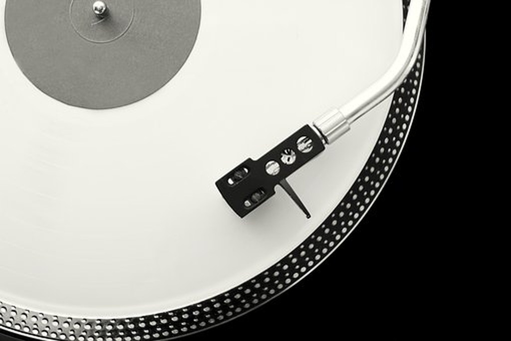 【DJが選ぶ】90年代後半~00年代前半のHIP-HOP名曲集