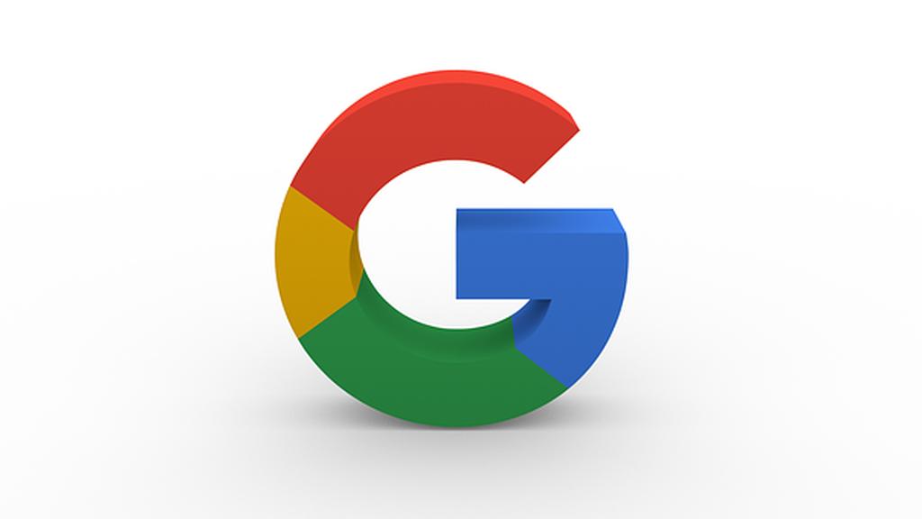 【Google Analytics】グーグル・アナリティクスの「Organic Search」とか「Referral」ってどういう意味?