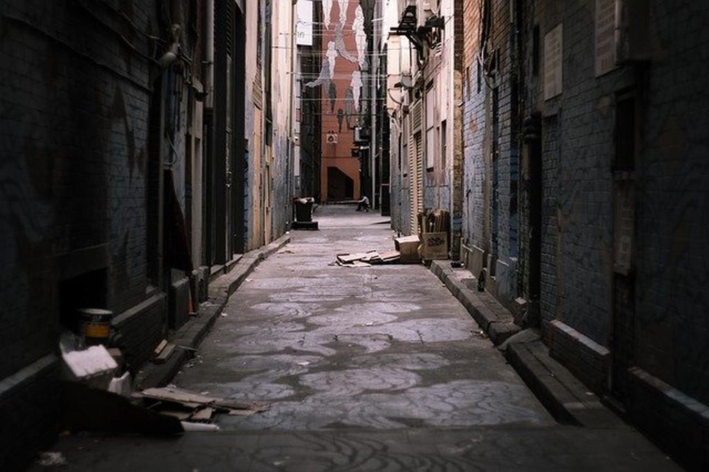 underground-HIPHOP