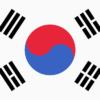 なぜ韓国人にクチャラーが多いのか?