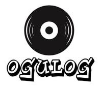 ogulog(オグログ)