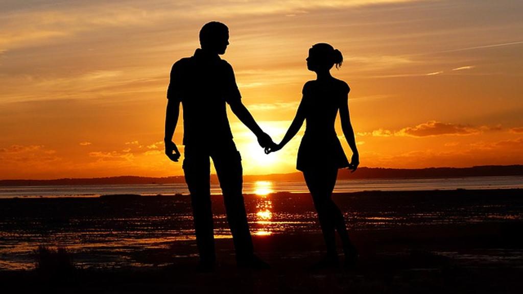 恋愛においてもゲインロス効果は有効